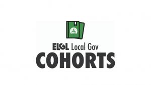 cohorts header