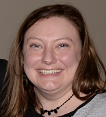 Jenna Garcia