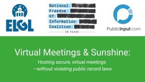 Webinar Banner for PublicInput