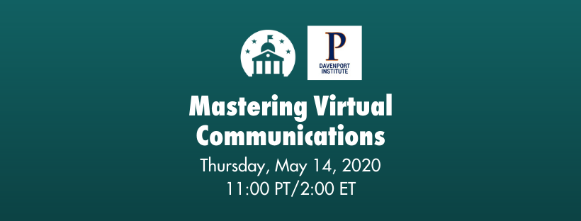 Mastering Virtual Communications