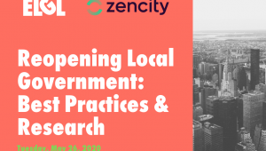 zencity reopening
