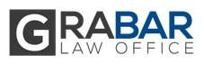 grabar law logo