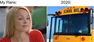 my-plans-2020-meme-z0I