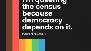 queerthecensus