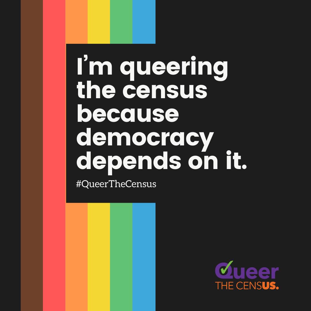 queerthecensus