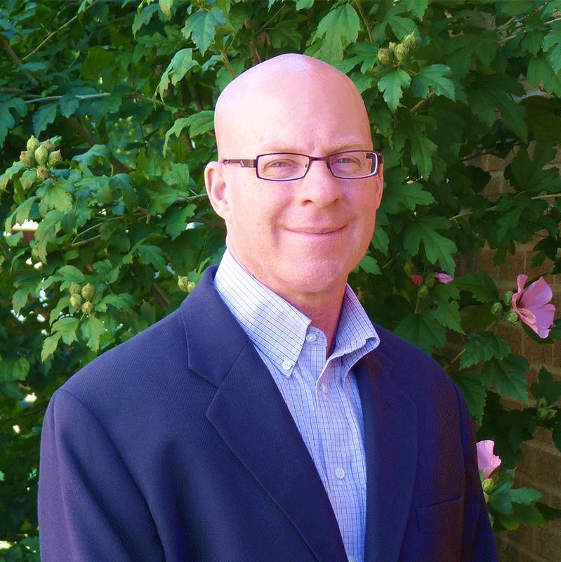 Lawrence Greenspun