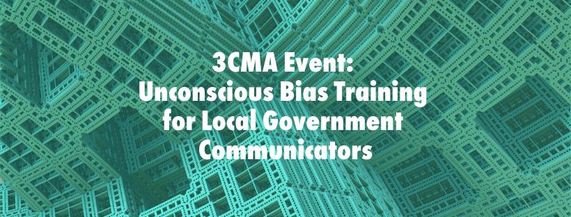 3cma event