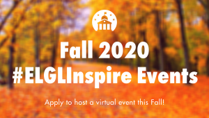 inspire fall 2020