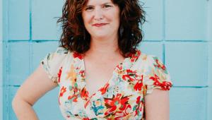 Krissie Marty