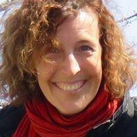 Stephanie Beauregard Profile Picture