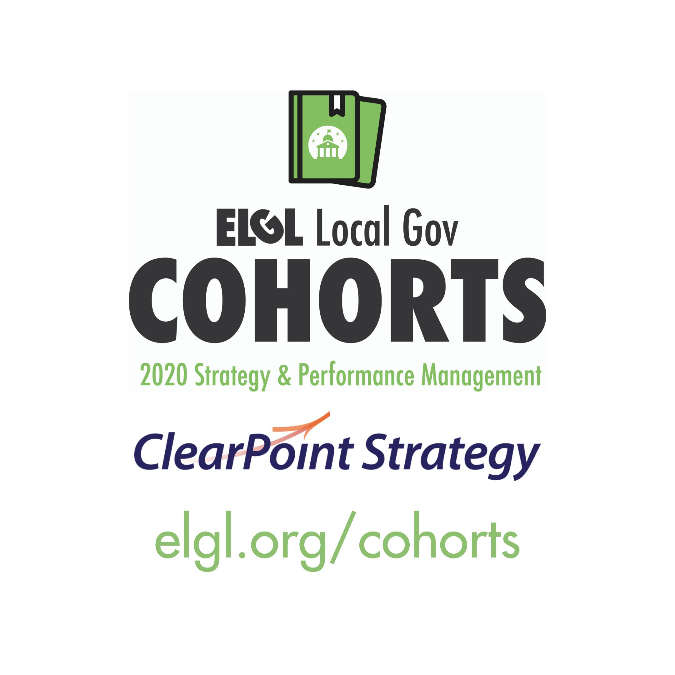 strategy cohort logo