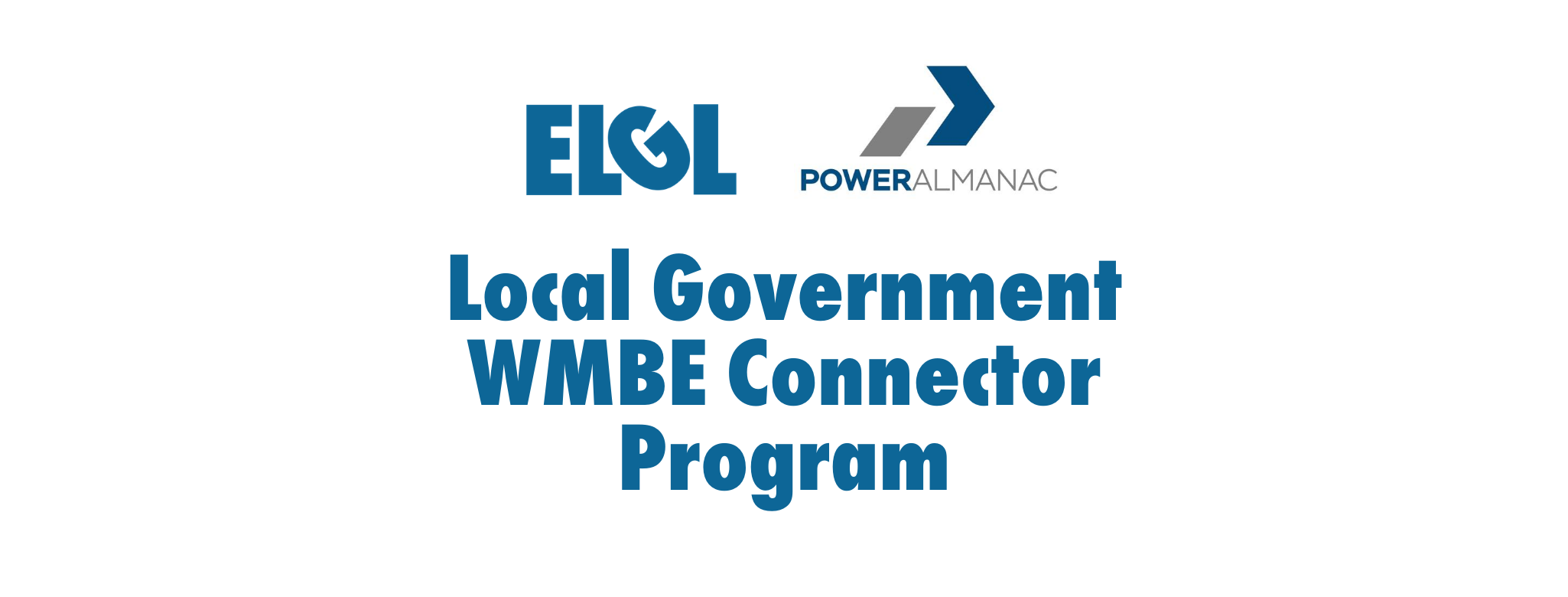 WMBE Connector Program