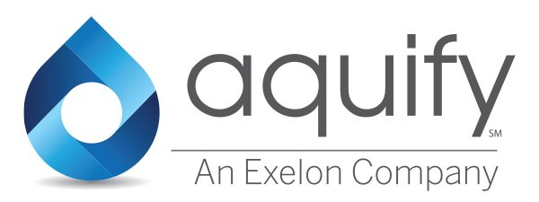 Aquify