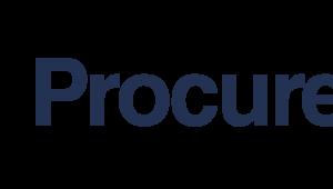 procurenow logo