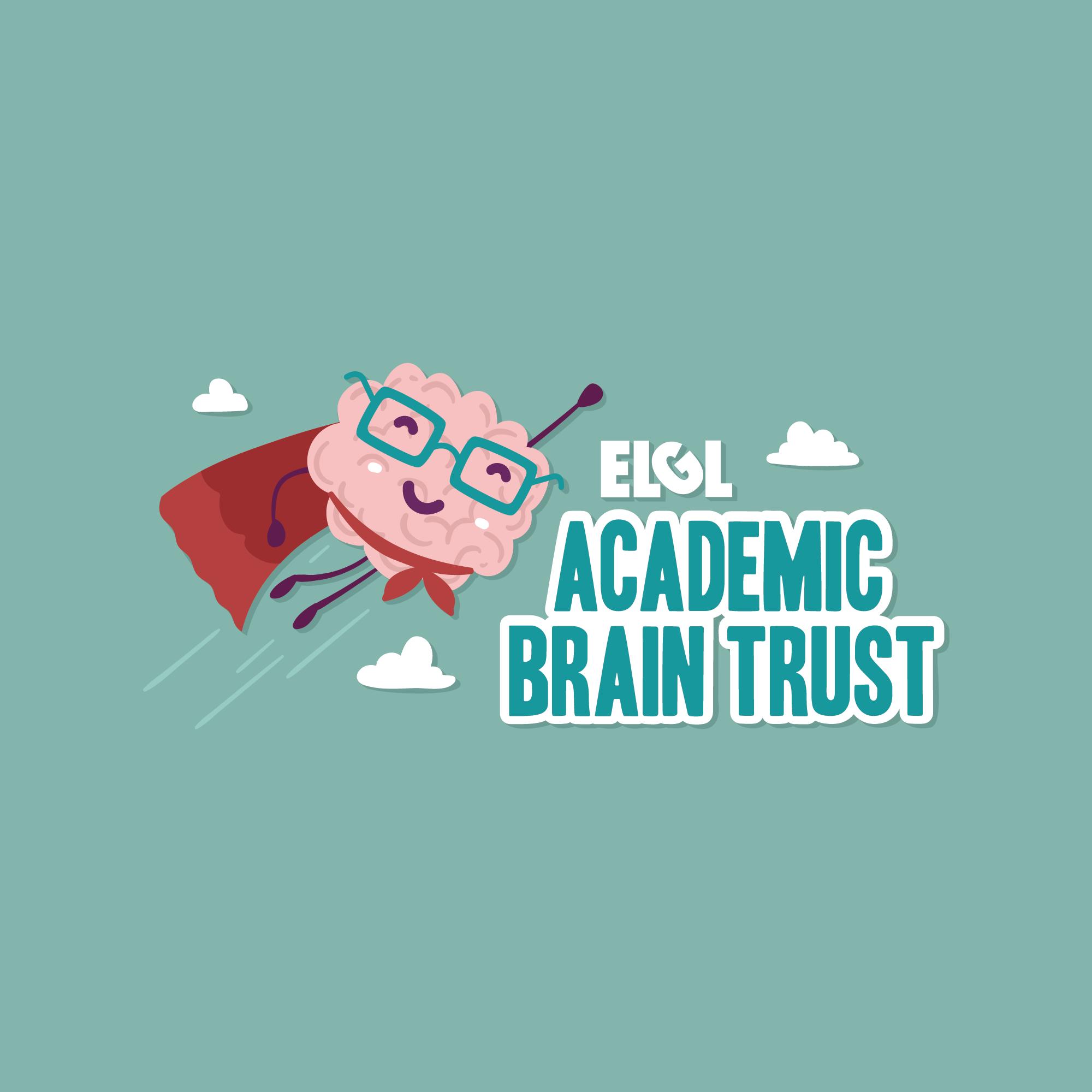 academic brain trust
