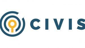 civic analytics