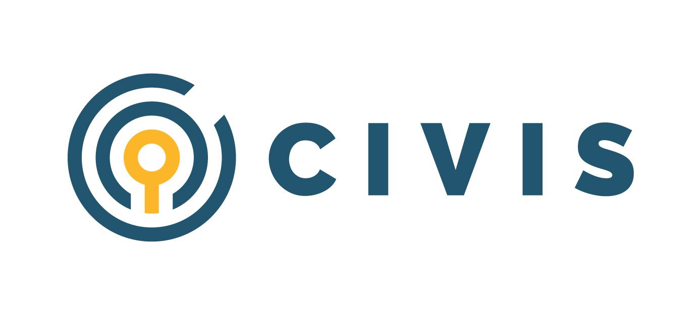 civic analytics