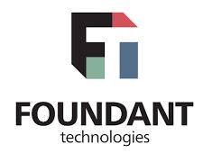 foundant