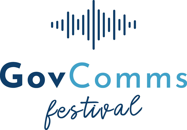 gov comms festival