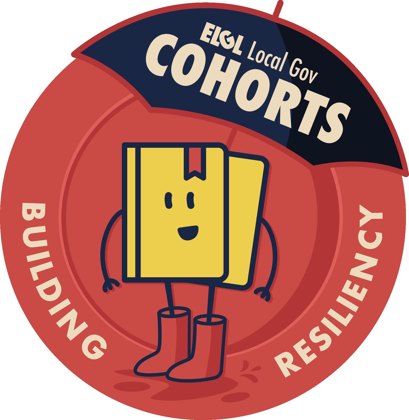 building resiliency logo