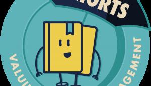 valuing engagement logo