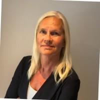 Ingrid Kindbom
