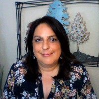 Carmen Lazo