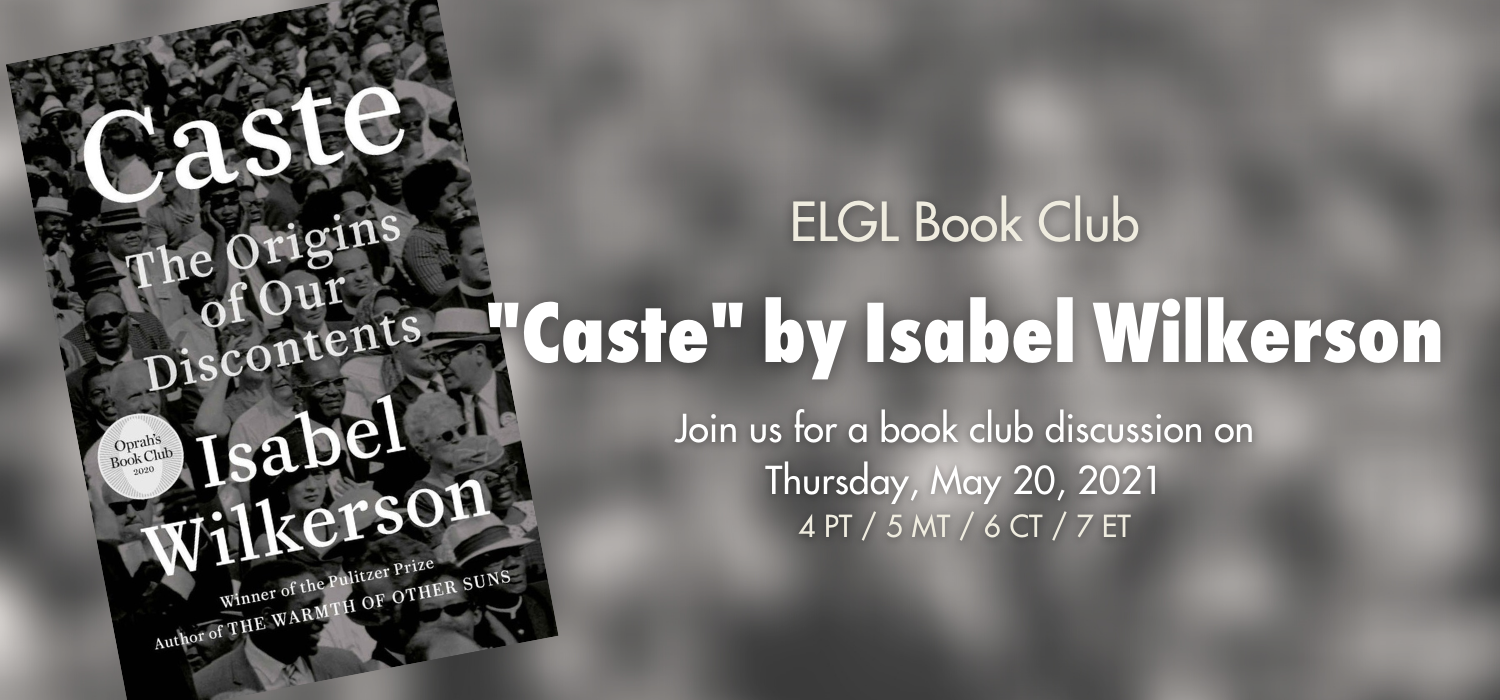 May Book Club Caste Cover (1)