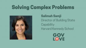 Salimah Samji 2 - GovLove