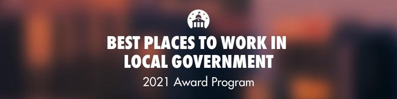 Best Workplaces Award