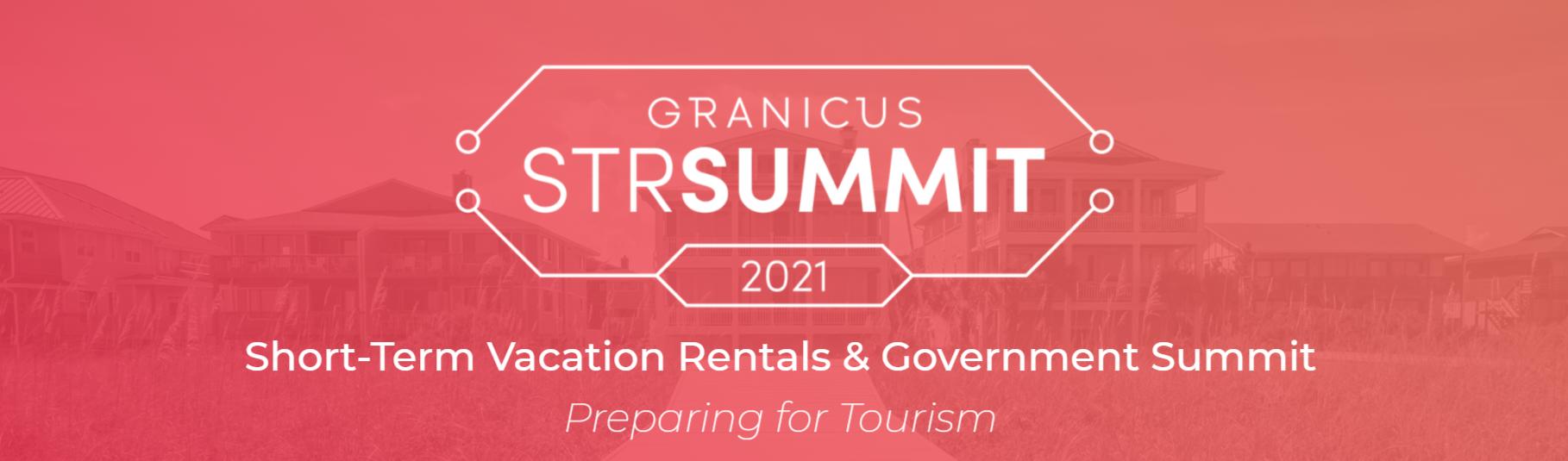 Granicus Summit
