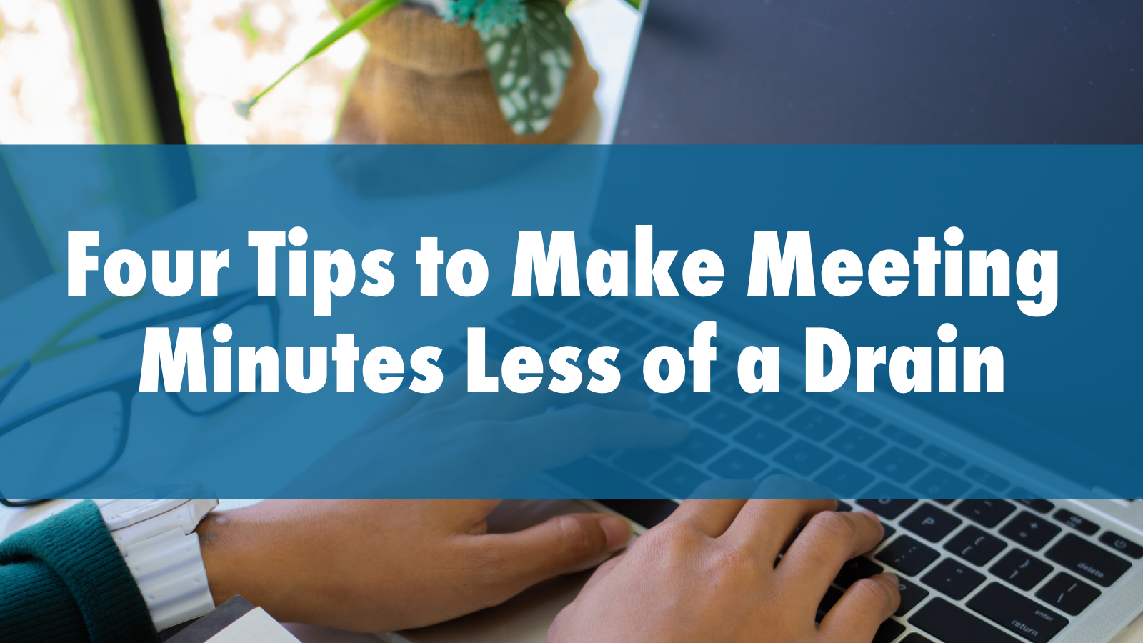 Four tips header
