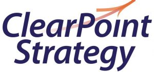 ClearPoint-Strategy-Logo---Stacked