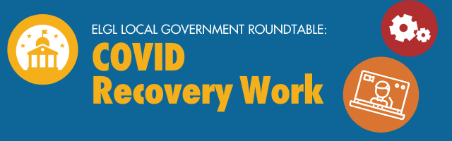 covid recovery roundtable