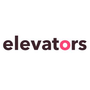 Elevators the Company