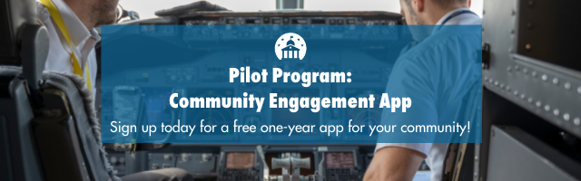 app pilot program