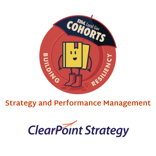 Clear Point Strategy