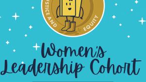 Women's Leadership Cohort
