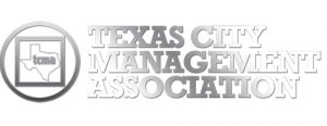 TX City Manager