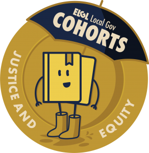 Justice and Equity Cohorts