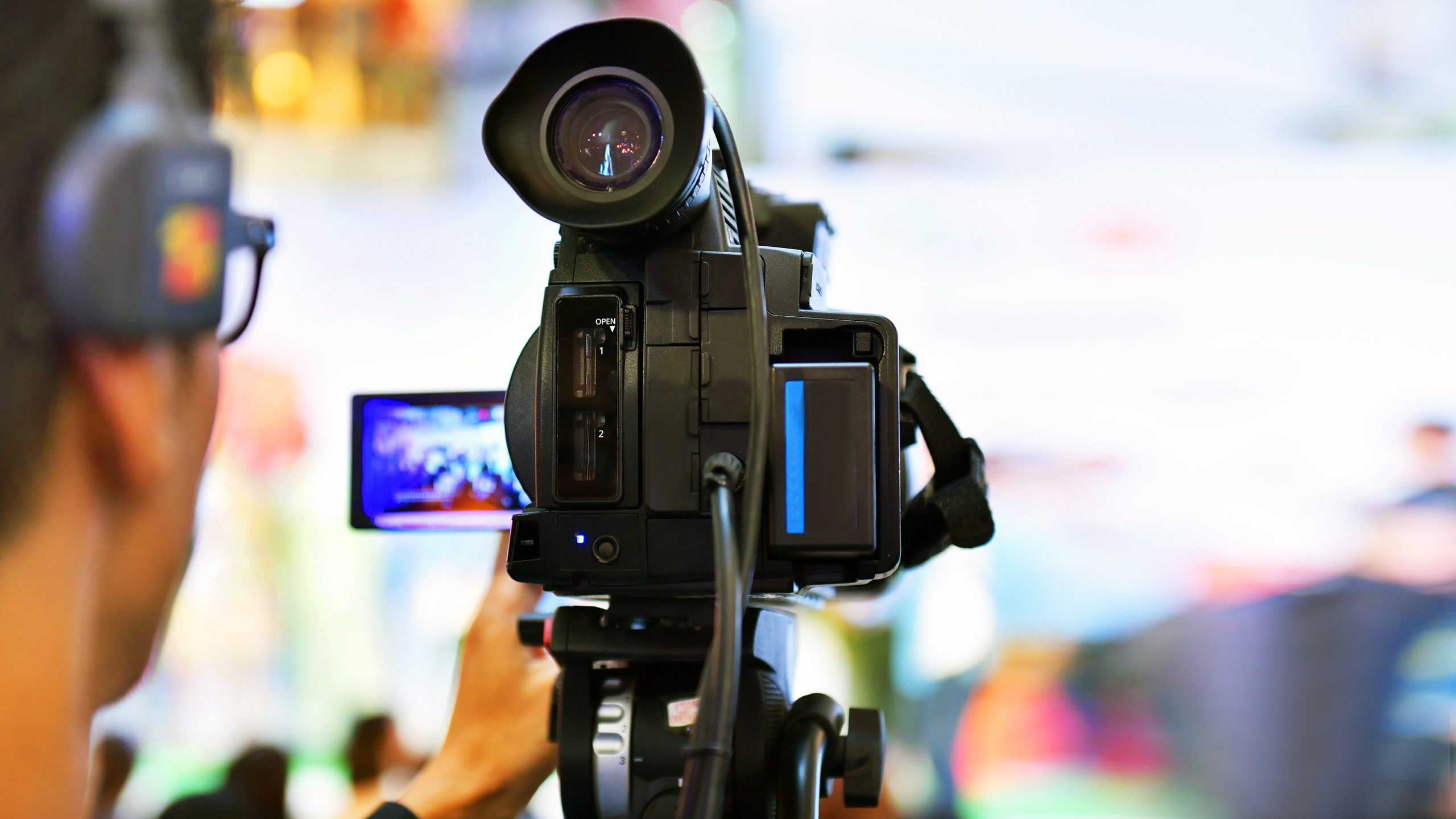 Why Local Governments Should Have a YouTube Channel