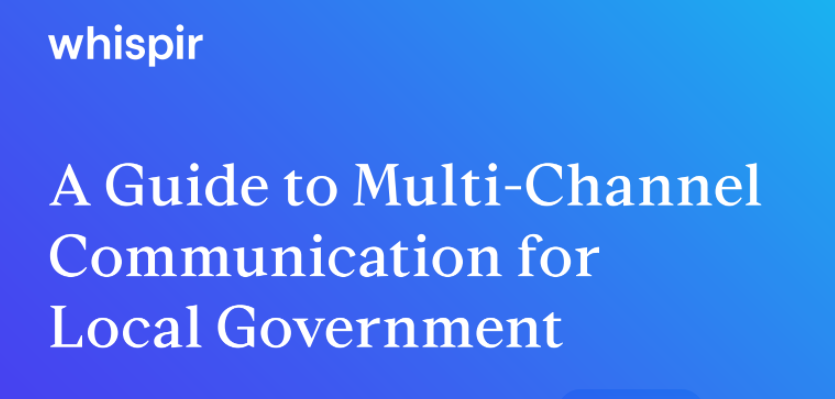 Guide to Multichannel communication header