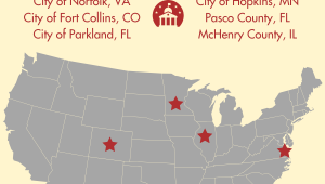 best places to work 2021 corrected