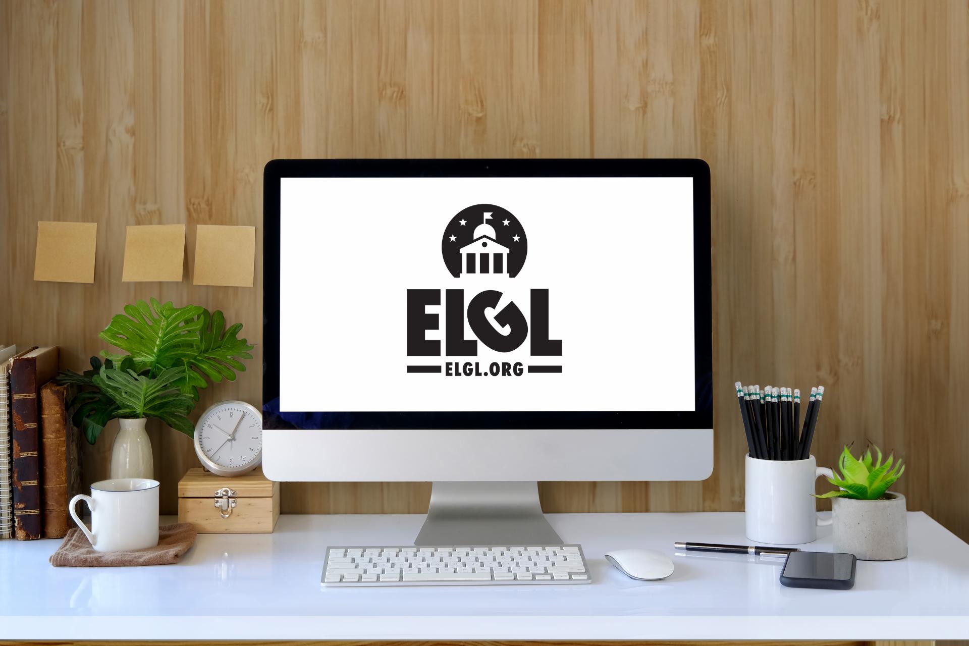 ELGL21 All Virtual