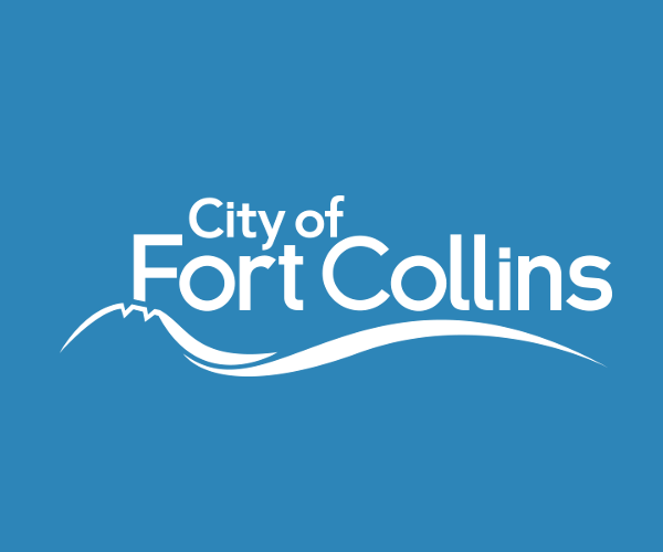 city of fort collins seal