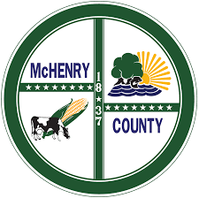 mchenry county, il