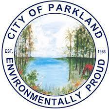 parkland seal
