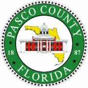 pasco county seal