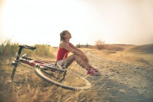 bike mental health