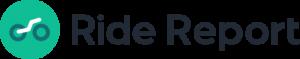 Ride Report App